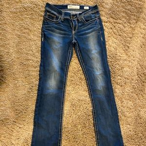 BKE Payton jeans 28Long